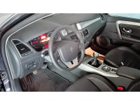 Renault Laguna dCi 110 eco2 Dynamique TomTom