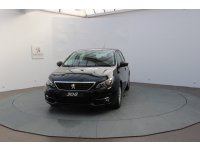 Peugeot 308 1.6 BLUE HDI 100 CV Business Line