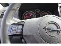 Opel Zafira 1.7 CDTi 125 CV Cosmo