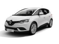 Renault Scénic Energy TCe 85kW (115CV) Life. OFERTA 2018.