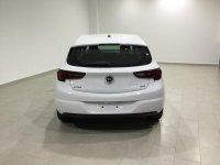 Opel Astra 1.0 Turbo S/S MTA 105 CV Selective