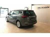 Opel Zafira 1.4 T 103kW (140CV) Excellence
