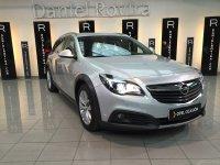 Opel Insignia ST 2.0 CDTI 4x4 Auto Country Tourer