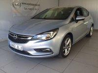 Opel Astra 14t 125CV