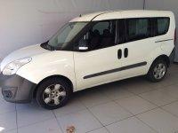Opel Combo 1.3 CDTI 90CV TOUR EXPRESSION