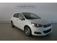 Citroen C4 C4 PureTech S&S 130 Feel Edition