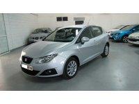 SEAT Nuevo Ibiza 1.6 TDI 105cv DPF Style