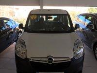 Opel Combo 1.6 CDTI 95CV L1 H1 EU6 Tour Selective