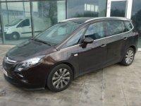 Opel Zafira Tourer 2.0 CDTi 121kw (165 CV) Auto Excellence