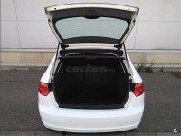 Audi A3 Sportback 1.6 TDI 105cv Attraction