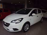 Opel Corsa 1.4i 75 CV 5P EXPRESSION