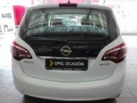 Opel Meriva 1.6 CDTI 110 CV S/S Ecoflex Selective