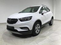Opel Mokka X 1.4 T 140CV 4X2 S&S Selective
