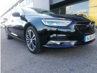 Opel Insignia GS 1.6 CDTi 100kW TD Innovatio Auto WLTP Innovation