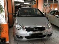 Mercedes-Benz Clase A A 150 ELEGANCE