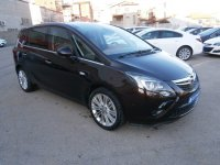 Opel Zafira Tourer EXCELLENCE PACK