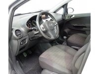 Opel Corsa 1.3 ecoFLEX 75 CV Selective