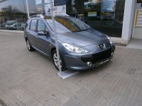 Peugeot 307 SW 1.6 HDI 110 CV SW PACK