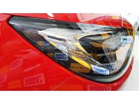 Opel Astra 1.6 CDTI 160CV S/S BITURBO Excellence