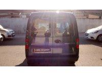Opel Combo 1.3 CDTI 75 CV Tour Enjoy