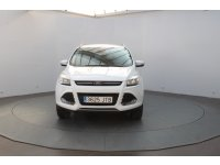Ford Kuga 1.5 EcoBoost 120 A-S-S 4x2 Trend