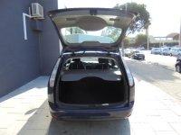 Ford Focus 1.6 TDCi 90 SportBreak Trend