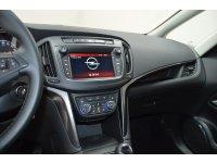 Opel Zafira Tourer 2.0 cdti 170cv Excellence