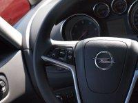 Opel Zafira Tourer 2.0 CDTi 130 CV Expression
