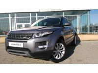 Land Rover Range Rover Evoque 2.2L eD4 150CV 4x2 Pure APPROVED