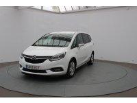 Opel Zafira Tourer 1.4 T 88kW (120CV) Expression