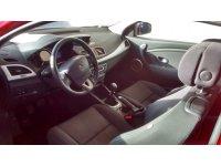 Renault Mégane 1.9dCi Confort Expression