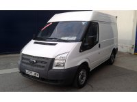 Ford Transit 280 S (100CV) Econetic