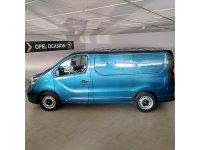 Opel Vivaro 1.6 125CV LI HI Expression