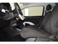 Opel ADAM 1.4 87 CV JAM