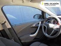Opel Astra 1.7 CDTi 110CV ST Business
