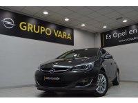 Opel Astra Sports Tourer 1.6 CDTI S/S ecoFLEX 136cv