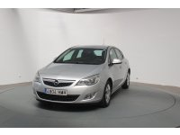 Opel Astra 1.7 CDTi S/S 110 CV Selective Business
