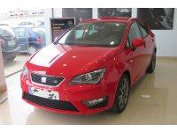 SEAT Ibiza 1.6 TDI 105cv FR ITech 30 Aniversario