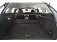 Opel Astra Sports Tourer 1.4T  125cv Selective