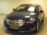 Opel Insignia 2.0CDTI Selective