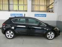 Opel Astra 1.6 110CV SPORTIVE