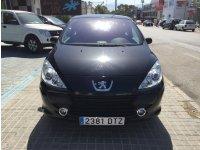 Peugeot 307 1.6 HDi XS