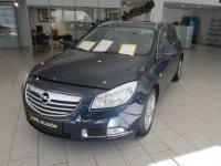 Opel Insignia ST 2.0 CDTI S&S 130 CV Selective