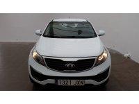 Kia Sportage 1.6 GDI 4x2 Drive