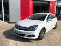 Opel Astra 1.6 16v GTC Sport