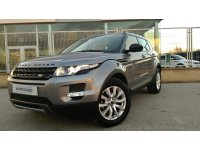 Land Rover Range Rover Evoque 2.2L TD4 150CV 4x4 Auto. Pure Tech APPROVED