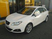 SEAT Ibiza 1.9 TDI 100cv Reference REFERENCE