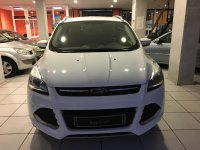 Ford Kuga 2.0 TDCi 140 Trend