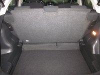 Nissan Juke 1.5 dCi S&S 4X2 ACENTA