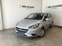 Opel Corsa 1.3 CDTi 75 CV Expression Expression